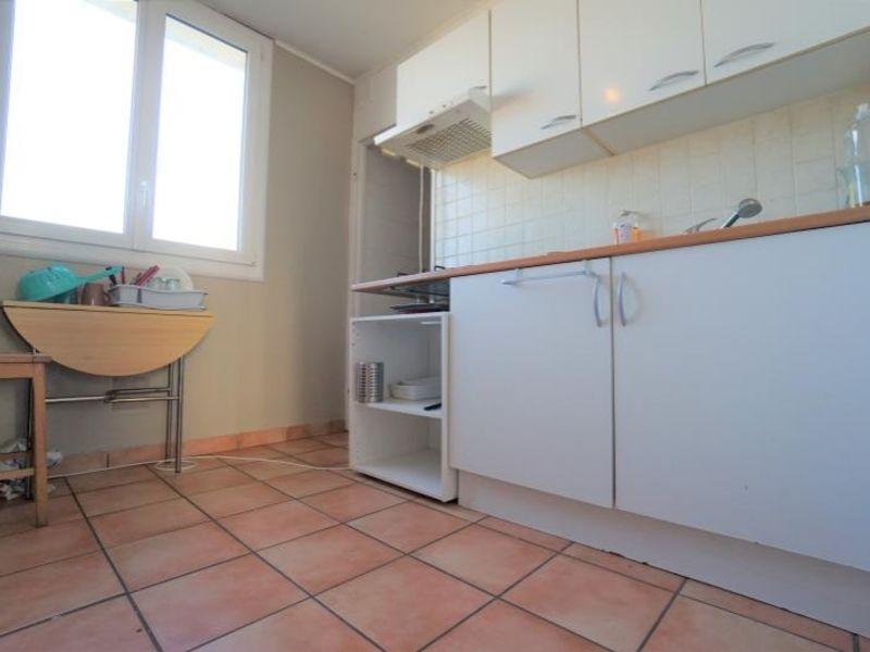 Vente appartement Le mans 58000€ - Photo 2