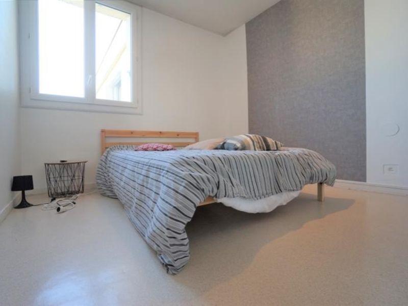 Vente appartement Le mans 58000€ - Photo 3