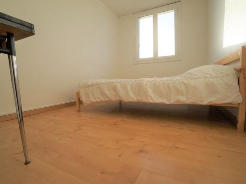 Vente appartement Le mans 58000€ - Photo 4