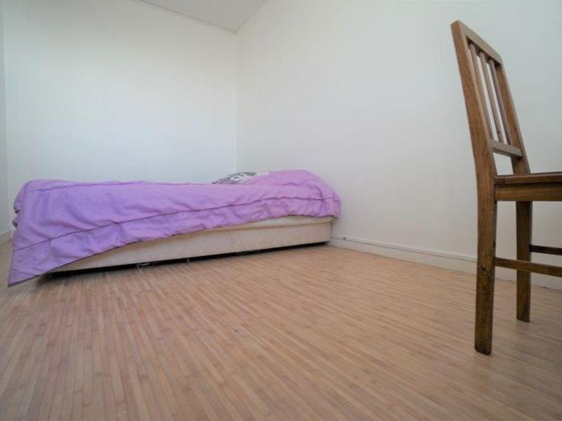 Vente appartement Le mans 58000€ - Photo 5