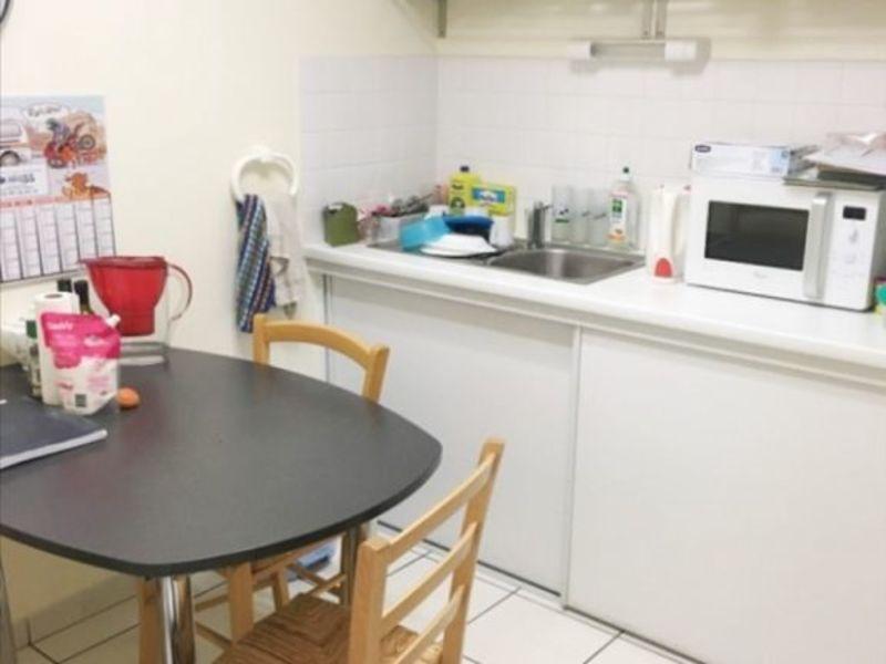 Rental empty room/storage St brice en cogles 260€ HC - Picture 4