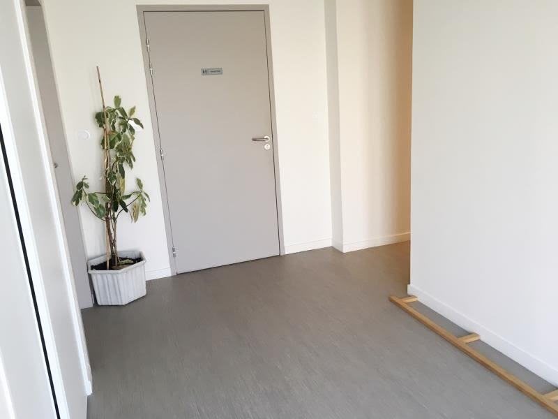 Location local commercial Fougeres 420€ HC - Photo 7