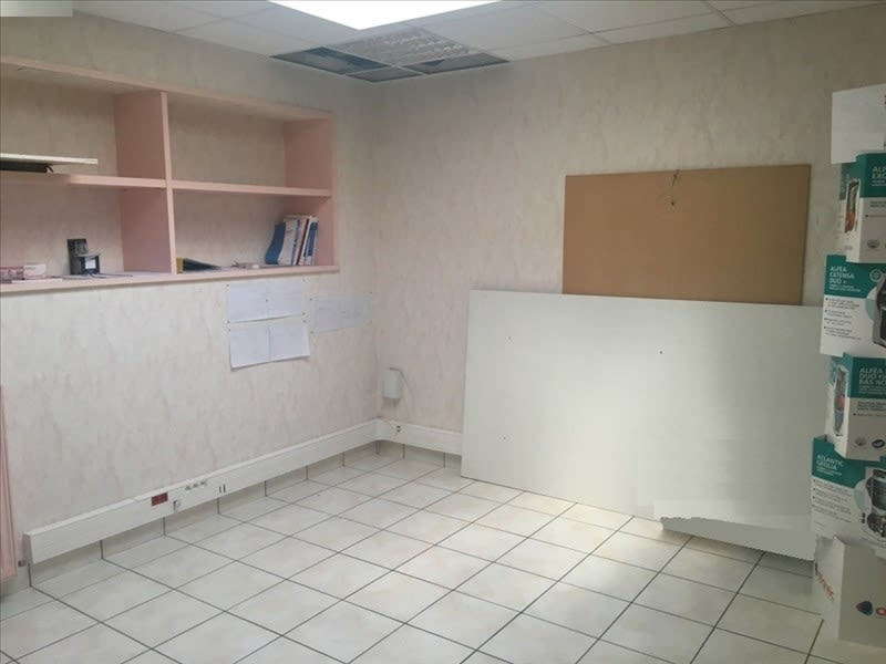 Rental empty room/storage Fougeres 950€ HC - Picture 8