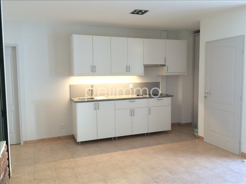 Rental apartment Salon de provence 566€ CC - Picture 3