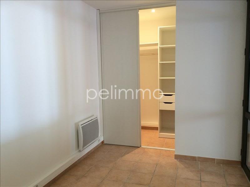 Rental apartment Salon de provence 566€ CC - Picture 4