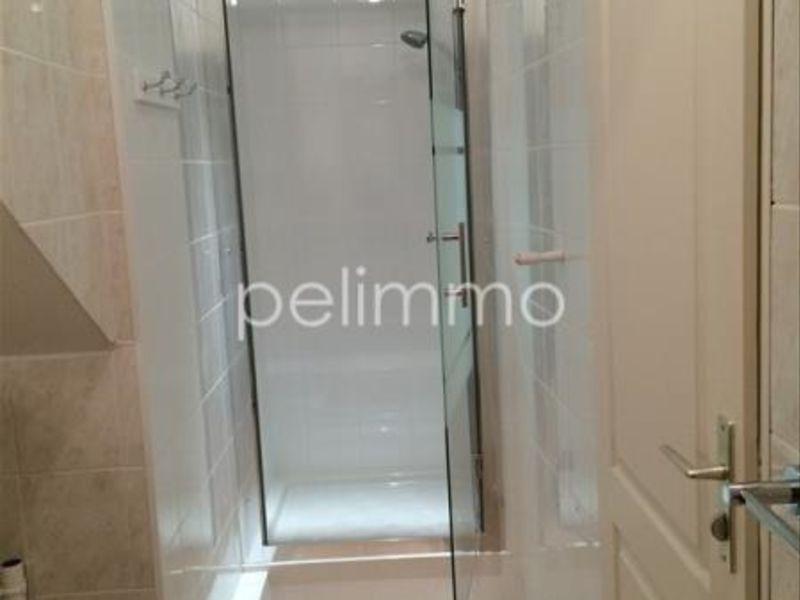 Rental apartment Salon de provence 566€ CC - Picture 5