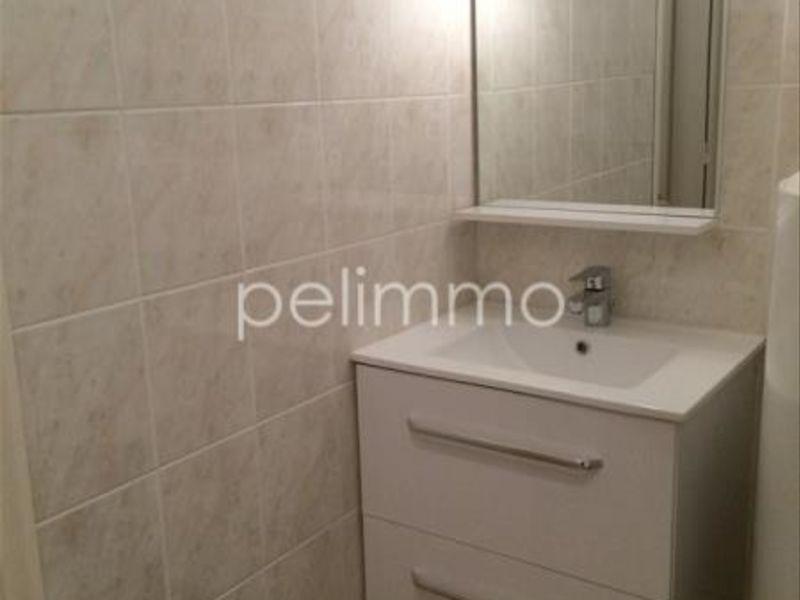 Rental apartment Salon de provence 566€ CC - Picture 6