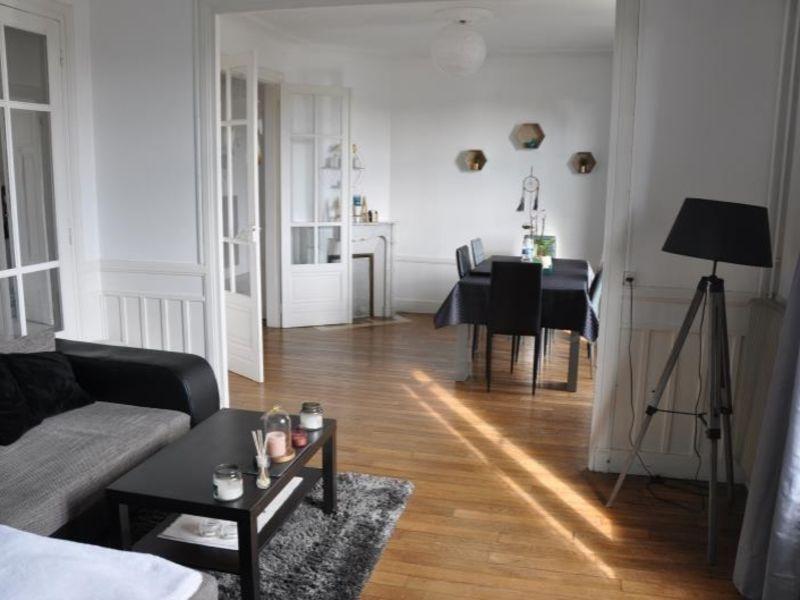 Sale apartment Soissons 366000€ - Picture 2