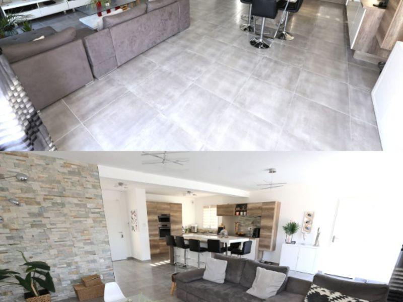 Vente maison / villa Saint cyr sur mer 615000€ - Photo 4