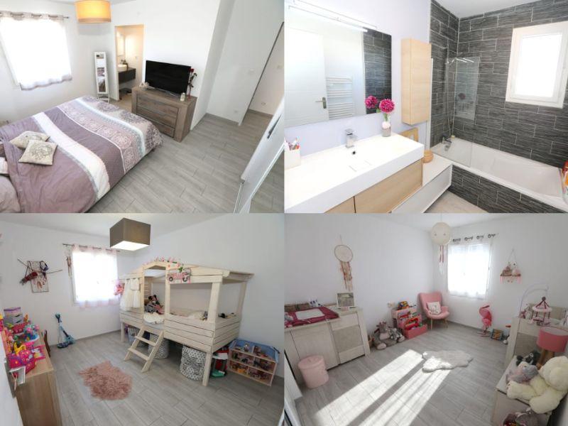 Vente maison / villa Saint cyr sur mer 615000€ - Photo 5