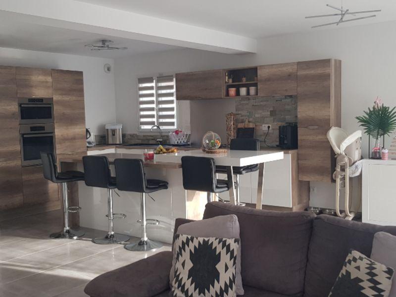 Vente maison / villa Saint cyr sur mer 615000€ - Photo 7
