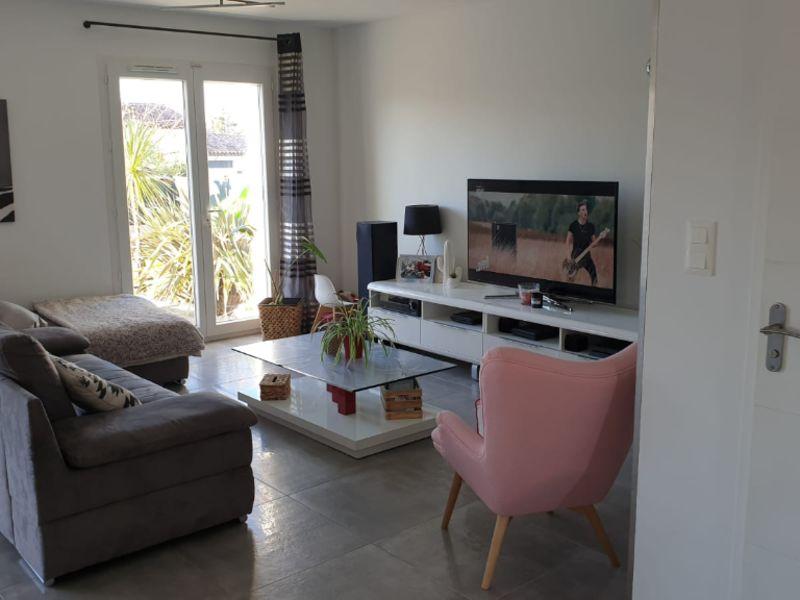Vente maison / villa Saint cyr sur mer 615000€ - Photo 10