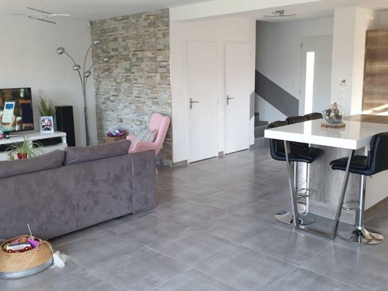 Vente maison / villa Saint cyr sur mer 615000€ - Photo 11