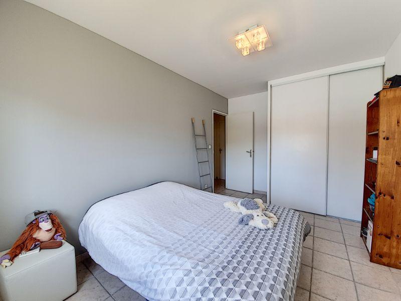 Vente maison / villa Saint cyr sur mer 522000€ - Photo 8
