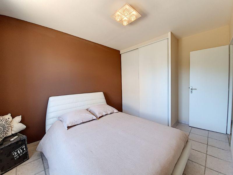 Vente maison / villa Saint cyr sur mer 522000€ - Photo 10