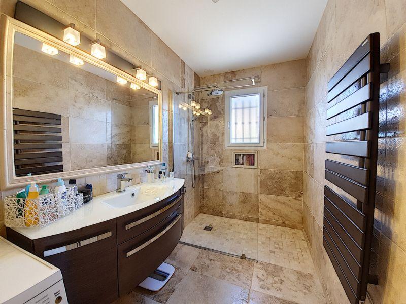 Vente maison / villa Saint cyr sur mer 522000€ - Photo 11