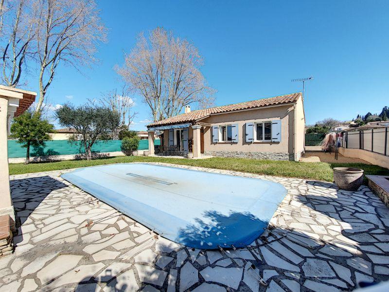 Vente maison / villa Saint cyr sur mer 522000€ - Photo 14