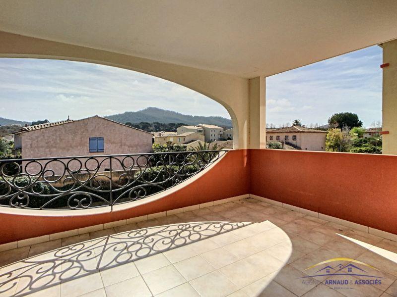 Vente appartement St cyr sur mer 408000€ - Photo 3