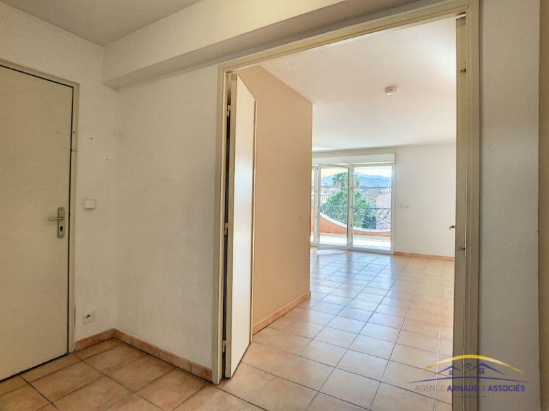 Vente appartement St cyr sur mer 408000€ - Photo 4