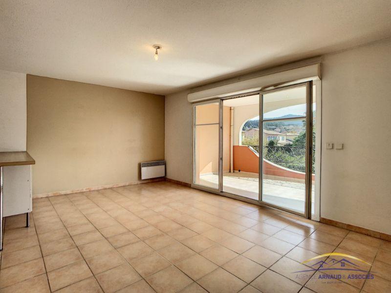 Vente appartement St cyr sur mer 408000€ - Photo 5