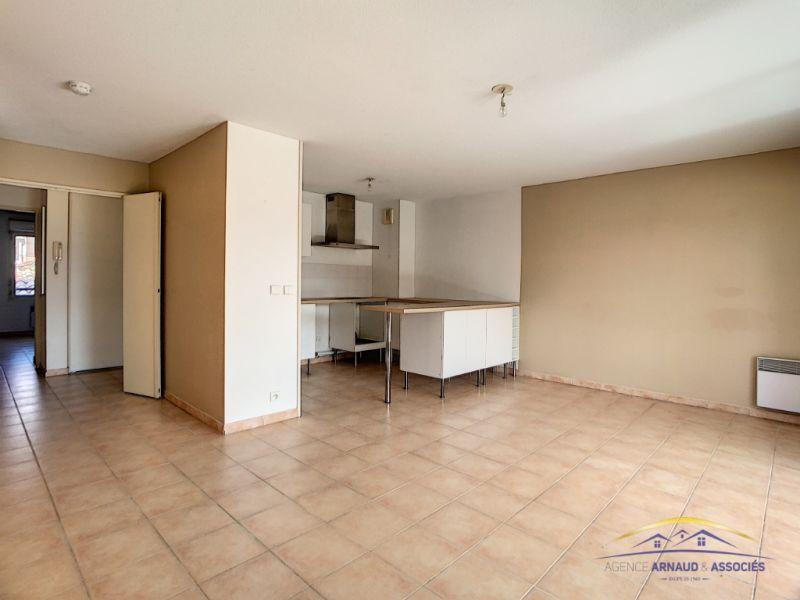 Vente appartement St cyr sur mer 408000€ - Photo 6