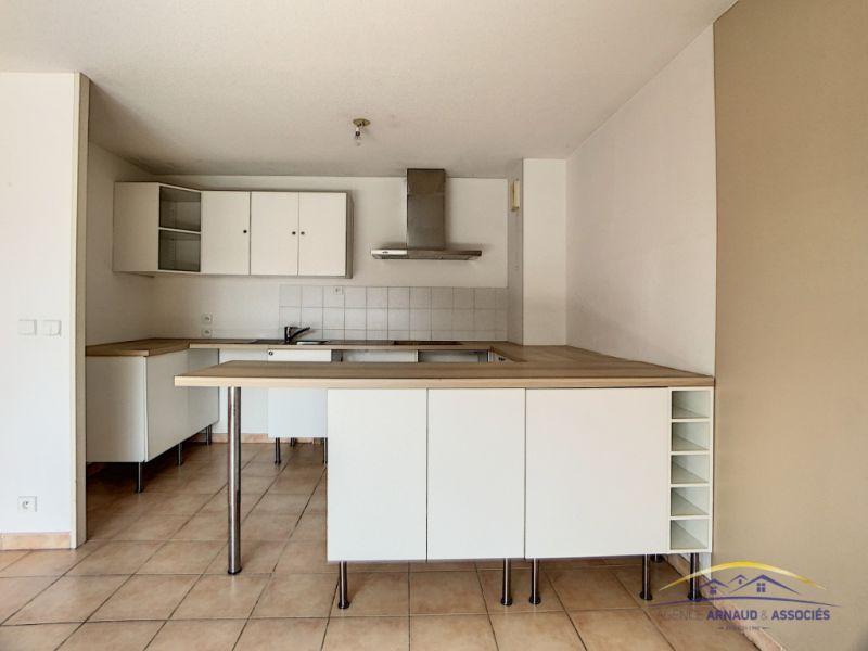 Vente appartement St cyr sur mer 408000€ - Photo 8