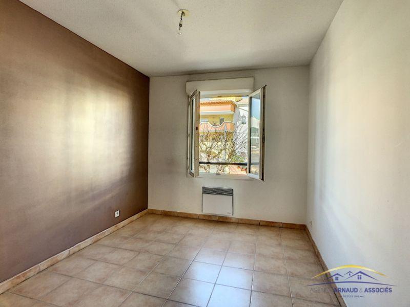 Vente appartement St cyr sur mer 408000€ - Photo 9