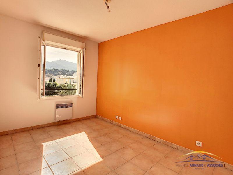 Vente appartement St cyr sur mer 408000€ - Photo 10