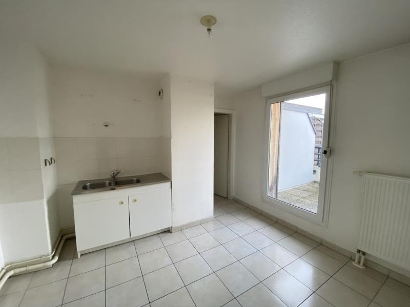 Vente appartement Strasbourg 235 000€ - Photo 3