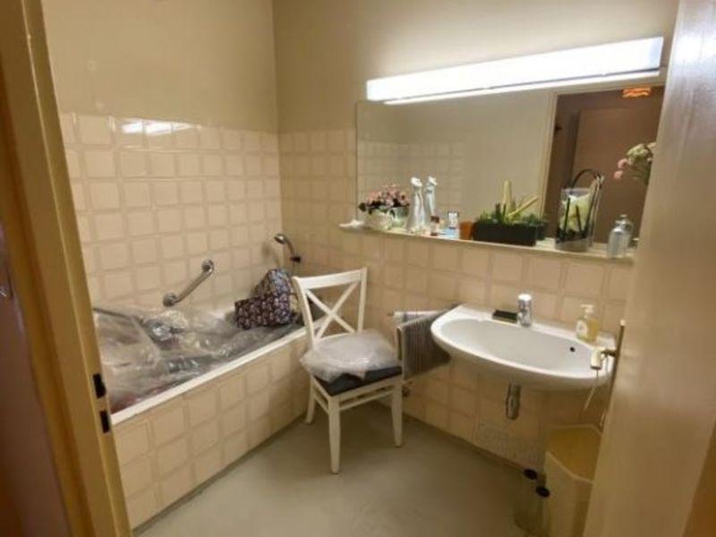 Vente appartement Strasbourg 45000€ - Photo 5