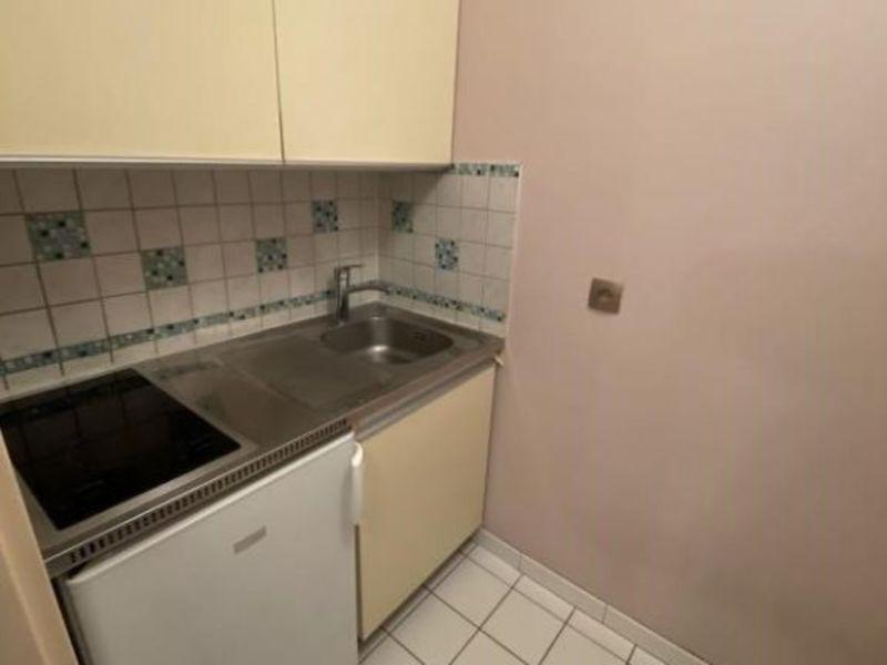 Vente appartement Strasbourg 57000€ - Photo 5