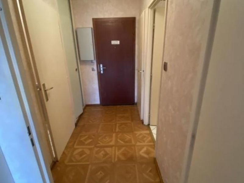 Vente appartement Strasbourg 57000€ - Photo 6