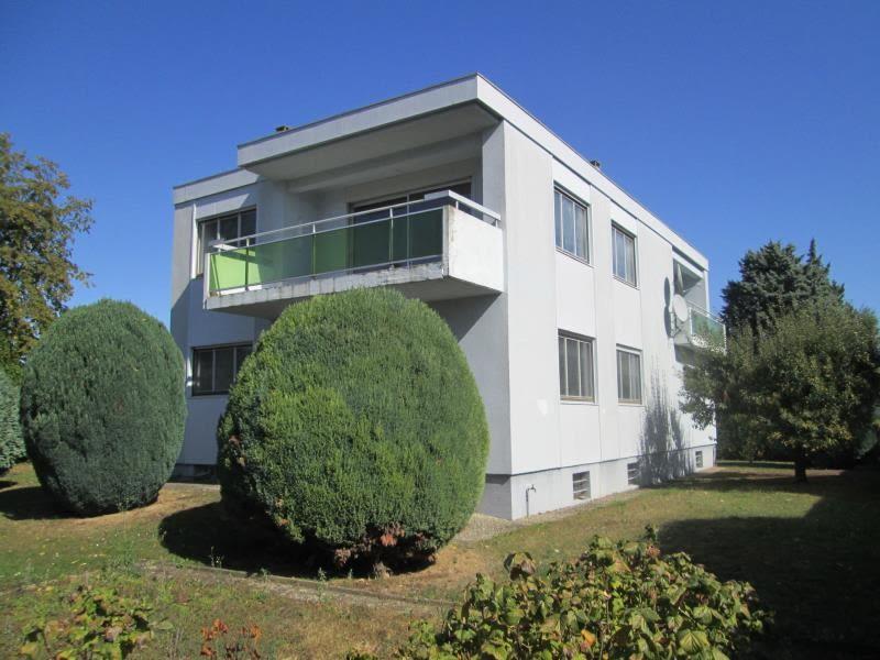 Griesheim Sur Souffel - 6 pièce(s) - 230 m2