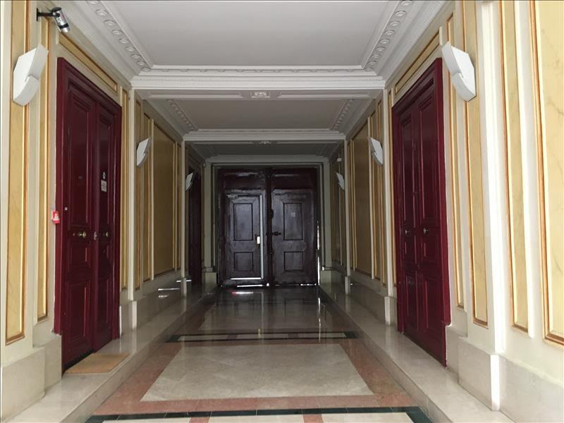 Location bureau Paris 09 4083,33€ HC - Photo 4