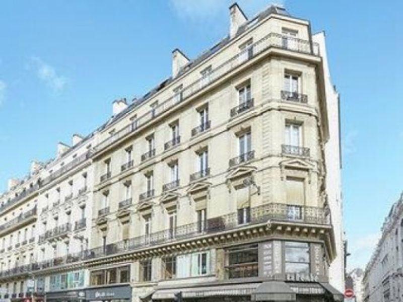 Location bureau Paris 02 2750€ HC - Photo 2