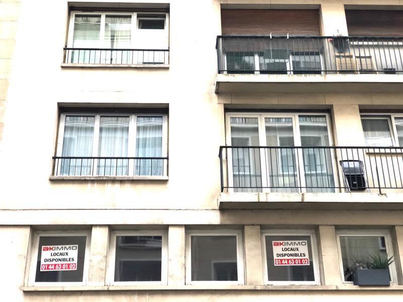 Location bureau Paris 18 1691,67€ HC - Photo 4