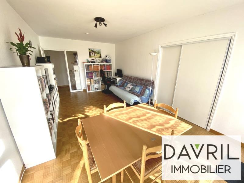 Vente appartement Conflans ste honorine 238000€ - Photo 4