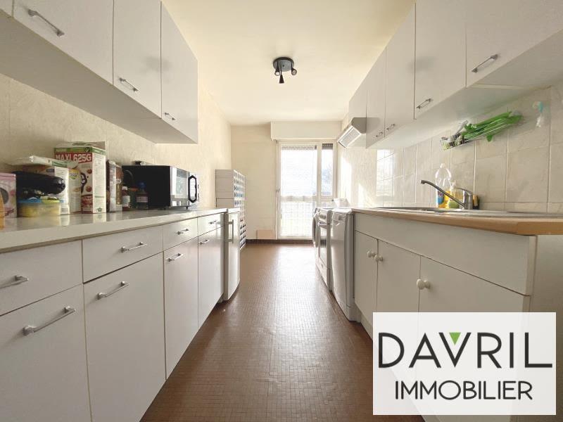 Vente appartement Conflans ste honorine 238000€ - Photo 6