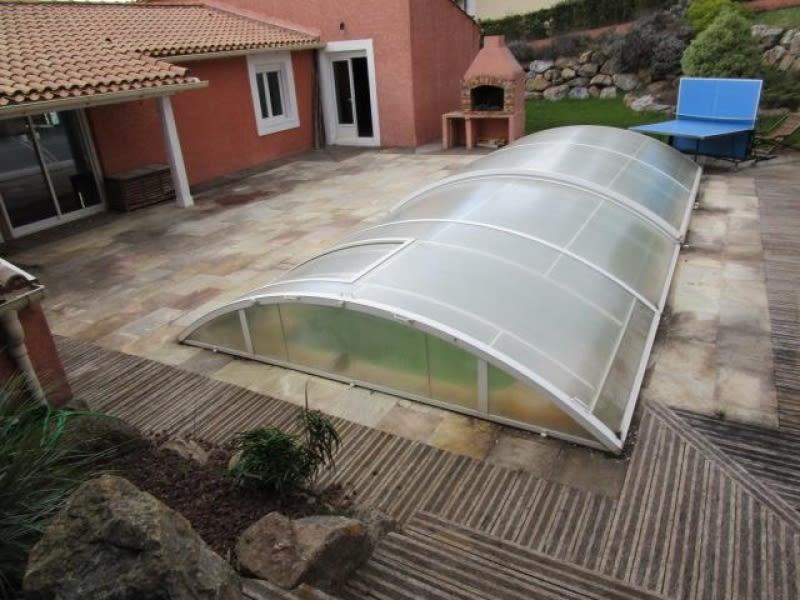 Conques Sur Orbiel - 5 pièce(s) - 112 m2