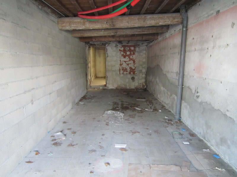 Rental empty room/storage Carcassonne 2400€ HC - Picture 3