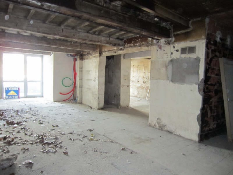 Location local commercial Carcassonne 2400€ HC - Photo 4