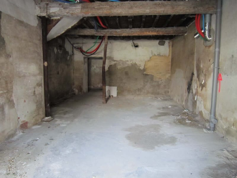 Location local commercial Carcassonne 2400€ HC - Photo 5