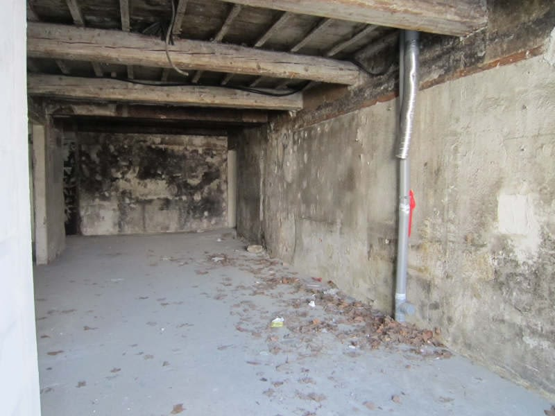 Location local commercial Carcassonne 2400€ HC - Photo 6