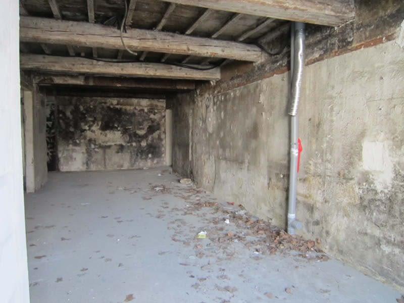Rental empty room/storage Carcassonne 2400€ HC - Picture 6