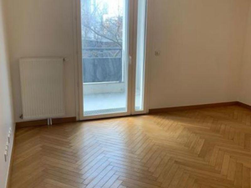Location appartement Villetaneuse 1371,77€ CC - Photo 2