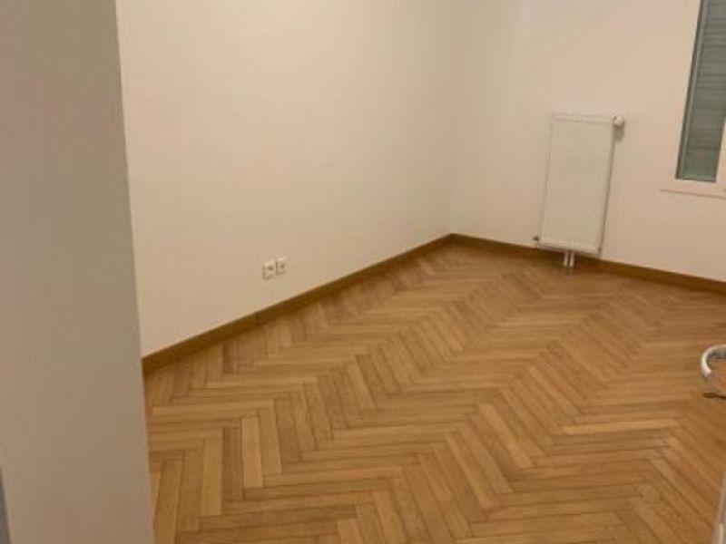 Location appartement Villetaneuse 1371,77€ CC - Photo 3