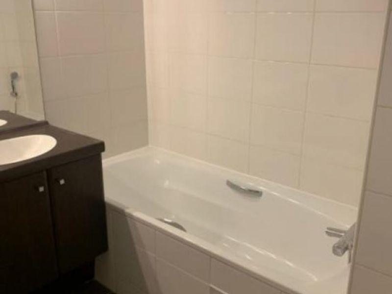 Location appartement Villetaneuse 1371,77€ CC - Photo 4