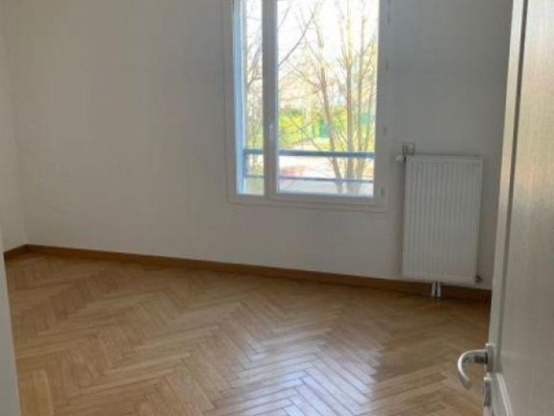Location appartement Villetaneuse 1371,77€ CC - Photo 5