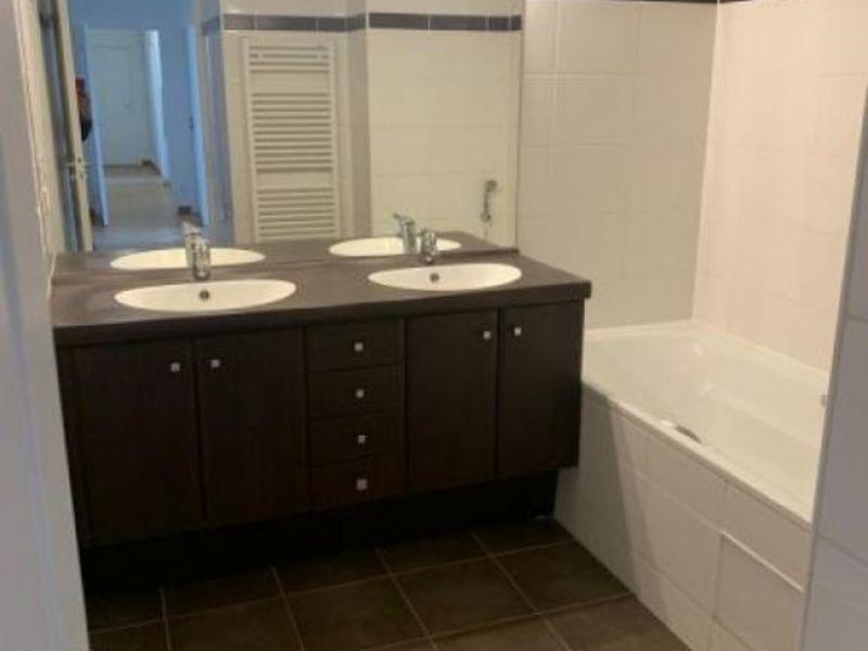 Location appartement Villetaneuse 1371,77€ CC - Photo 6