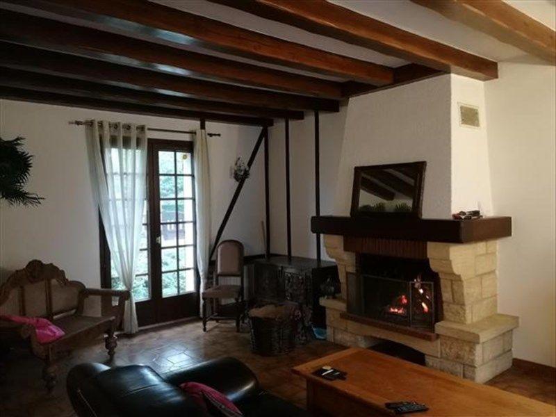 Vente maison / villa Saacy sur marne 275000€ - Photo 3